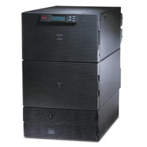 Smartups SURT15KRMXLT-1TF10K