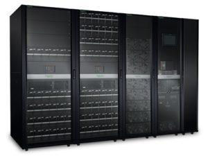 Symmetra SY300K500DR-PD