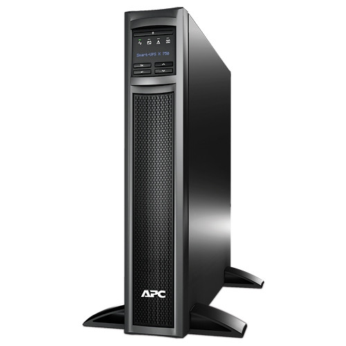 smartups smx 750va