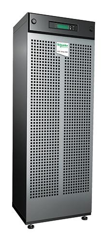 Galaxy 3500 15kva