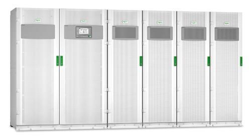 Smartups GVX1000K750GS