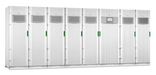 Smartups GVX1250K1500GS