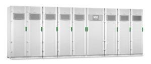 Smartups GVX1500K1250GS