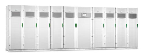 Smartups GVX1750K1500GS