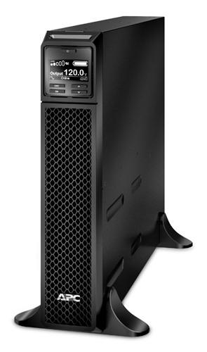 ups apc smartups srt1000