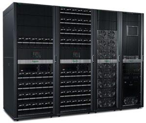 Symmetra SY250K500DL-PD