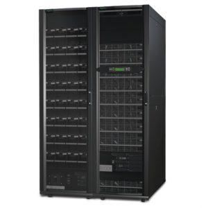 UPS APC Symmetra 20KVA