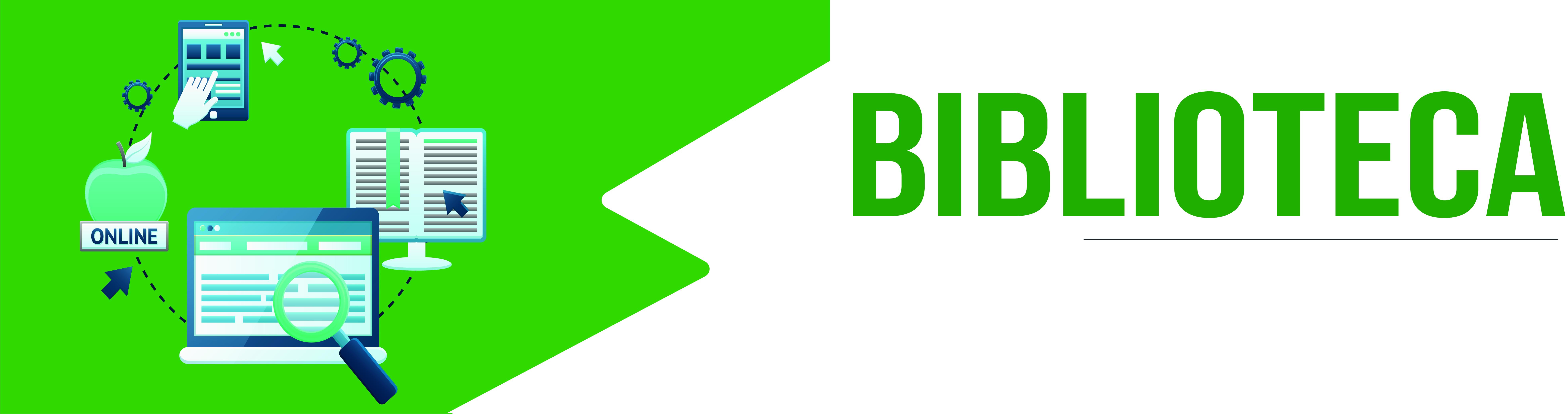 BIBLIOTECA apc