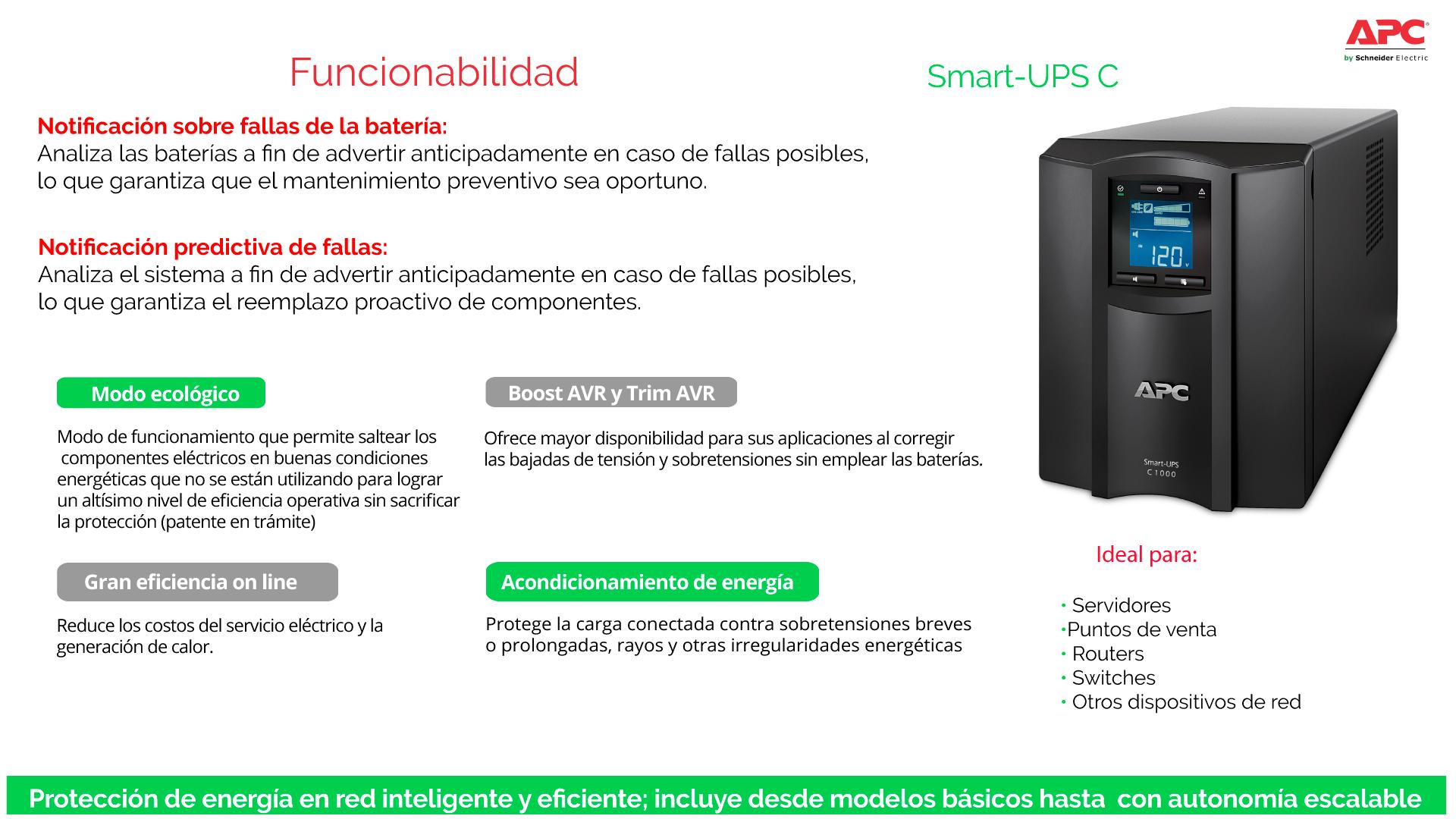 smartups Sc