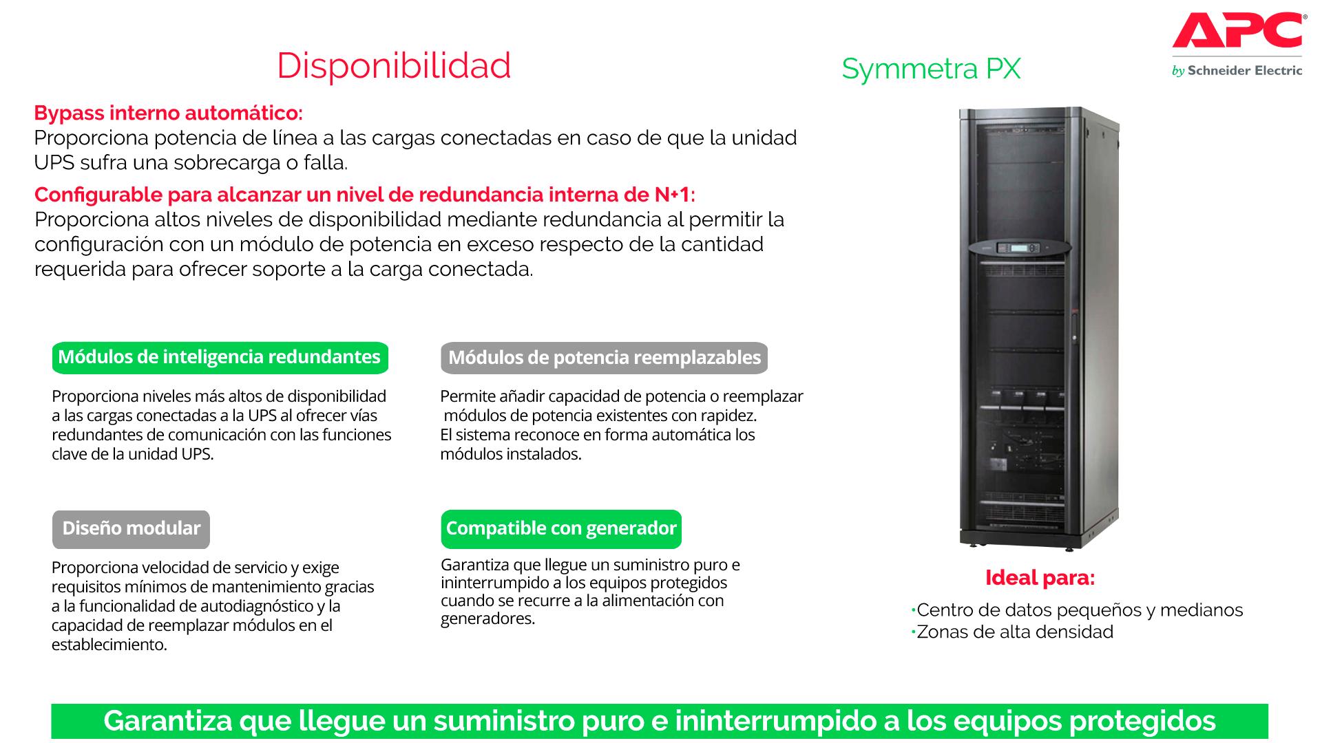 symmetra-px