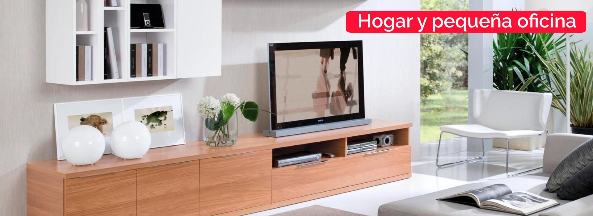 UPS para Hogar
