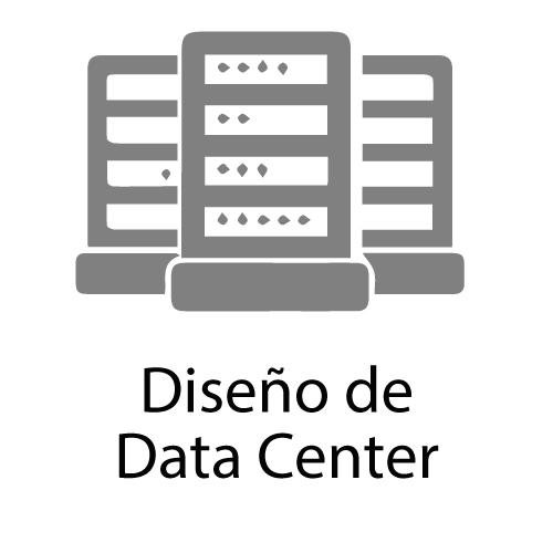data center ups apc