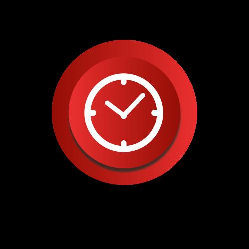 horario de atención apc