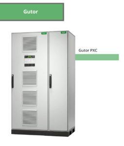 Gutor-APC