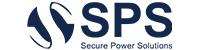 psp logo sps